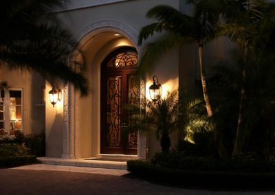 entry-doors-2
