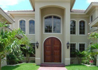entry-doors-3
