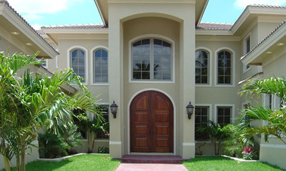 Entry Doors Hbs Southern Floridas Impact Resistant Window And