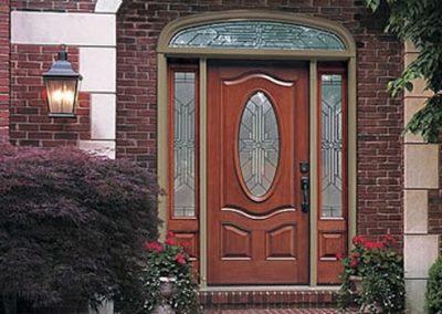 entry-doors-4