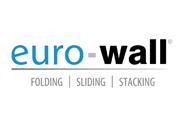 Euro Wall