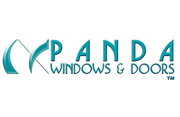 Panda Windows