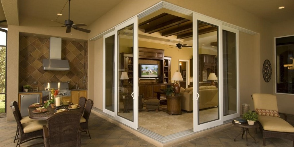 sliding-glass-door-1-1024x512
