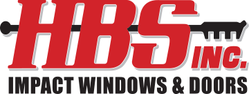 HBS : Southern Florida's Impact Resistant Window and Door Specialists